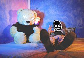 Noia pubblica il video di Bambole E Bolidi