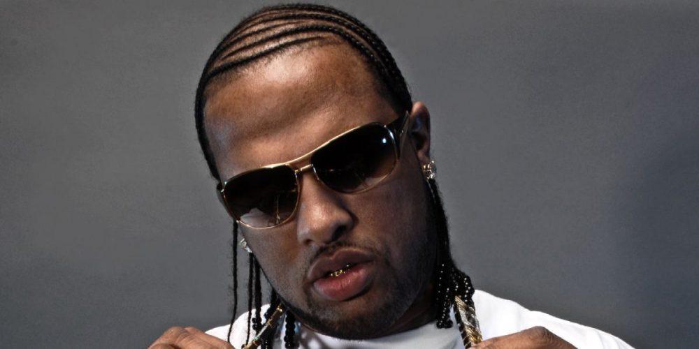 Slim Thug pubblica il nuovo disco The World Is Yours