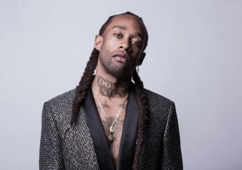 Ty Dolla $ign pubblica il video di Don't Judge Me