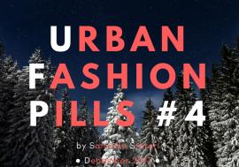 Urban Fashion Pills: le migliori collaborazioni streetwear del 2017