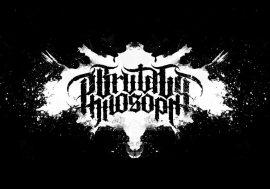 I Brutal Philosophy pubblicano il video di Puntare a perdere pt 2