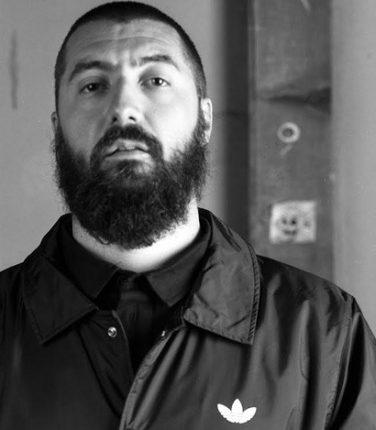 Night Skinny pubblica il video di Pezzi ft Guè Pequeno & Rkomi