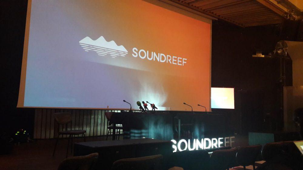 Soundreef annuncia la fine del monopolio SIAE: ecco le novità della startup