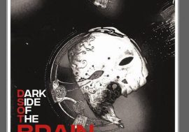 Online la raccolta Dark Side Of The Brain