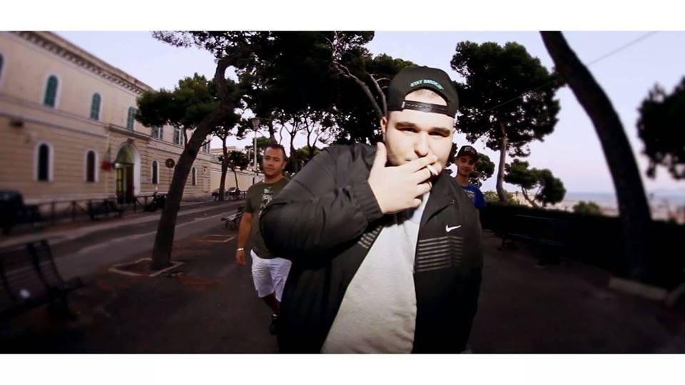 Demetrio Darko pubblica l'album El Tigre
