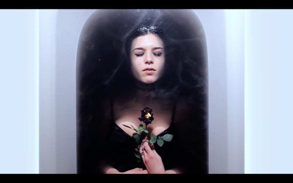Doll Kill pubblica il video di 187