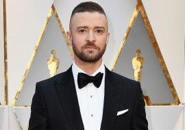 Justin Timberlake pubblica Supplies in collaborazione con Pharrell