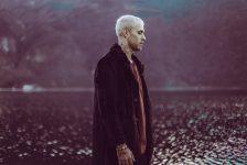 Mr.Rain ci racconta il suo album Butterfly Effect
