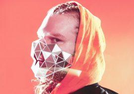 Nitro presenta No Comment: una matrioska di generi