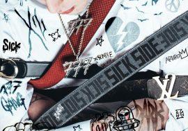 La Dark Polo Gang è fuori con l'album Sick Side