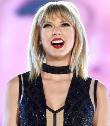 Taylor Swift, Future e Ed Sheeran nel video del singolo End Game