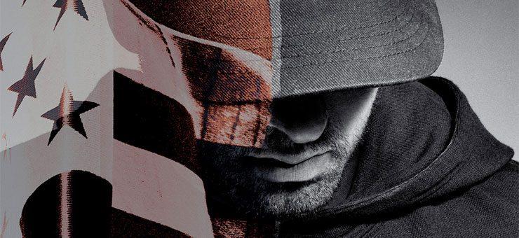 È tutto vero: Eminem sarà in concerto a Milano il prossimo 7 luglio