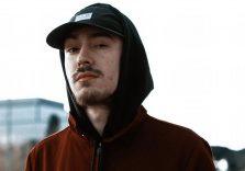 Just Another Mix: la routine grattata di Grindalf è decisamente hardcore