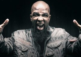 Tech N9ne pubblica il video di Don't Nobody Want None