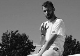 Drimer pubblica il video #VAITRANQUA per Sto Magazine