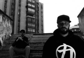 I Nonverserrorist pubblicano l'album ufficiale Destinesia