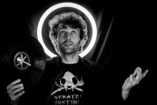 DJ Myke presenta Hocus Pocus Black Edition nella nuova puntata di Zoom In