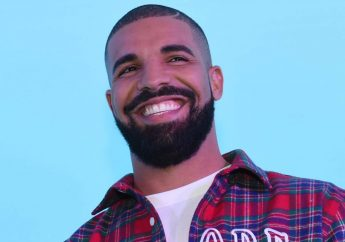 Guarda qui God's Plan, il nuovo video di Drake