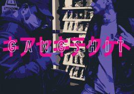 Si chiama Gangshit il nuovo singolo di Lango feat Mash