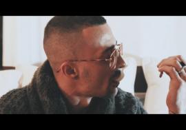 Walino pubblica il video di Affari