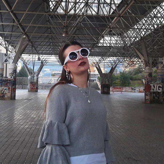 Bonnie Pupetta è fuori con il nuovo album Overdose