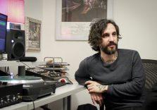 La Post-Millenial Selecta di DJ Aladyn in esclusiva su lacasadelrap.com