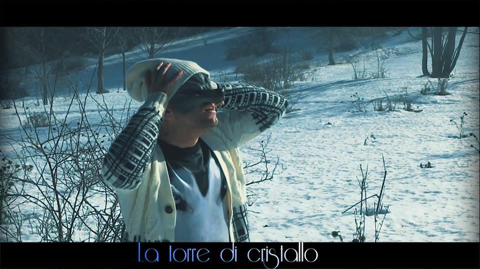 Denny Loe pubblica il singolo La Torre di Cristallo