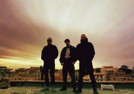 Il Turco pubblica il video Ultima Spiaggia feat Egreen