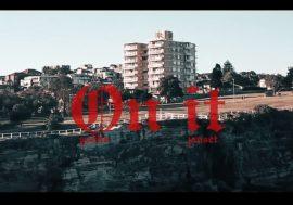 DJ Yodha e la rapper inglese Janset pubblicano On It