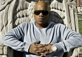Styles P pubblica Nickel Bag Ep