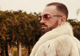 Vale Lambo pubblica l'album Angelo per Universal e Dogozilla