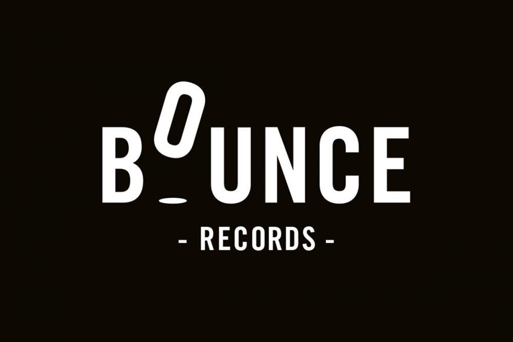 Chiskee e la Bounce Records sono i protagonisti di Diggin In The Web
