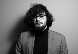 Carlo Corallo ci racconta di Dei comuni nel suo nuovo EP