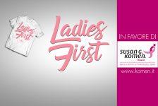 lacasadelrap.com presenta la compilation Ladies First vol.1