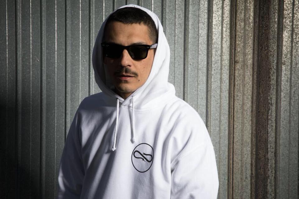Noyz Narcos annuncia la data d'uscita del suo (probabile) ultimo album