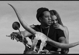 Beyoncé e Jay-Z annunciano il nuovo tour mondiale: arriva OTR II