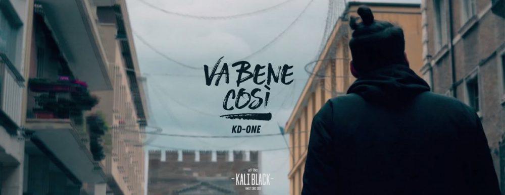 vabenecosi 01