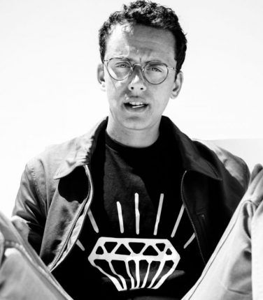 Guarda Everyday, il nuovo video di Logic