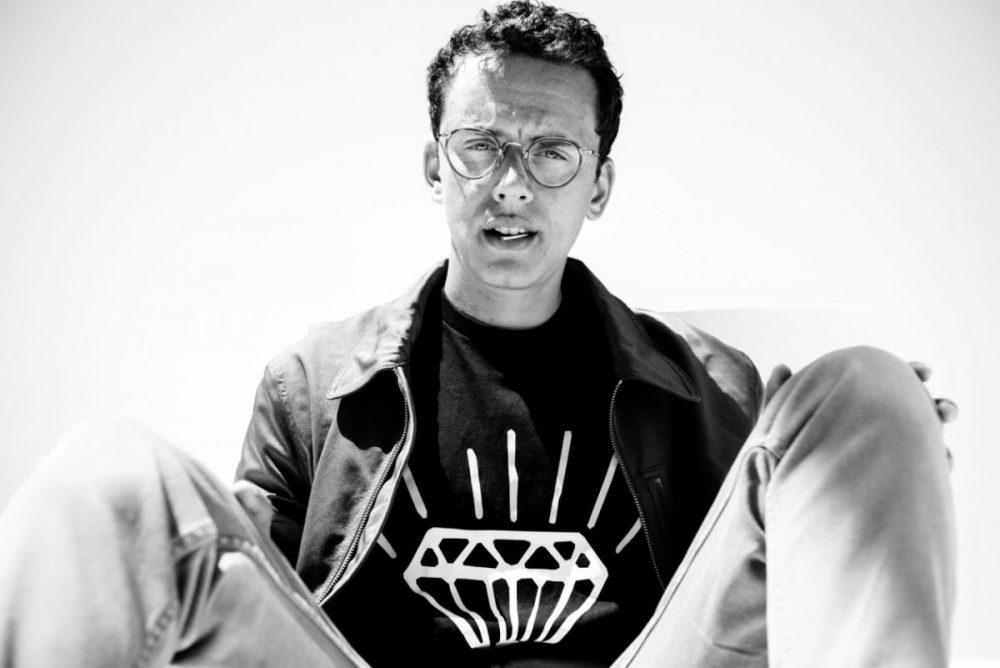 Contra è il nuovo singolo di Logic