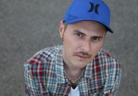 Per il Record Store Day, da Goody Music Turi presenta Back to the Rap