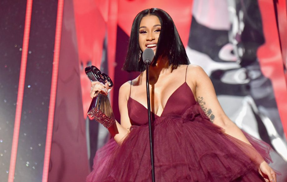 Il fenomeno Cardi B, J Cole is back, la follia di Kanye: ecco passepartout