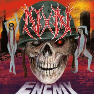 """""""Enemy"""" di Noyz Narcos: ecco il vinile in edizione autografata"""