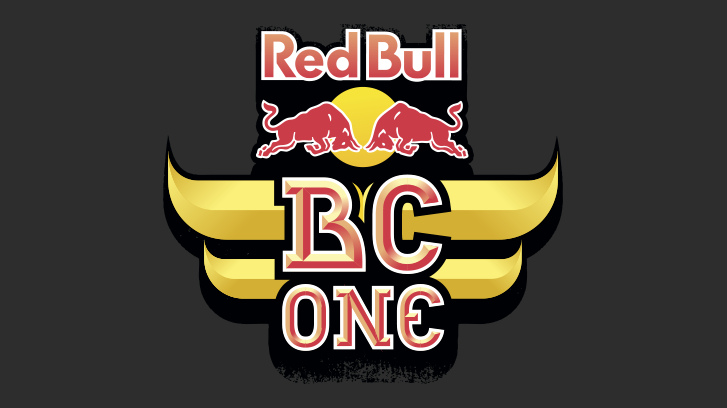 red bull bc one normal