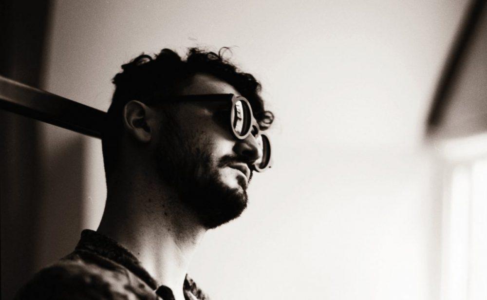 Carl Brave e Max Gazzè insieme nel singolo Posso