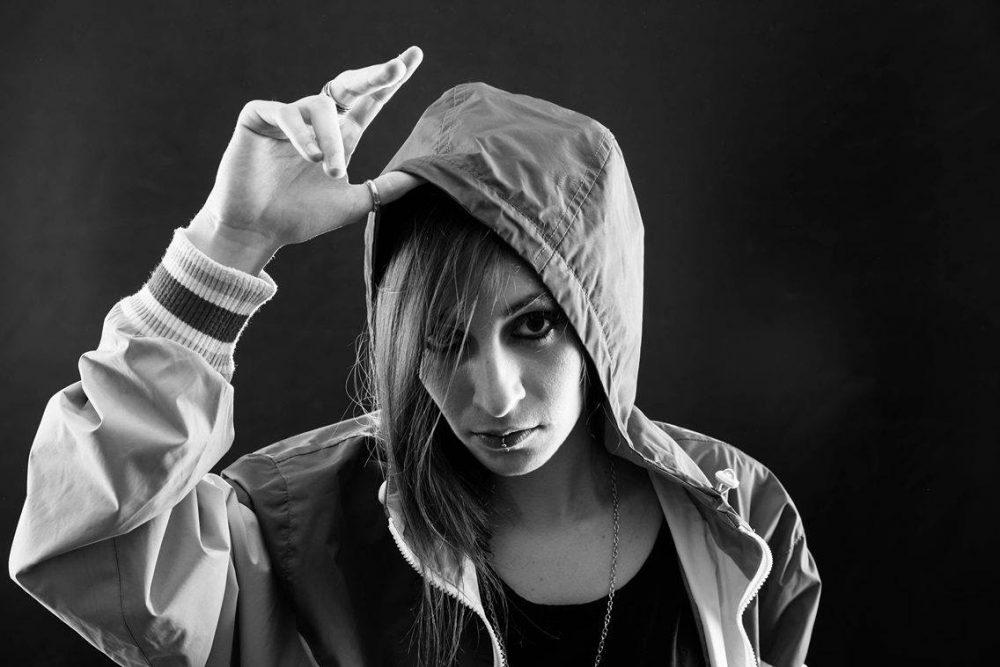 Clo pubblica il video del nuovo singolo Senza di noi