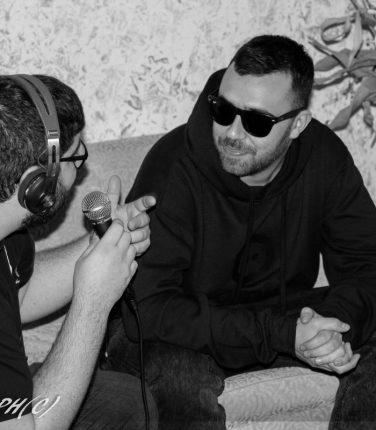 Focus On: Claver Gold, l'intervista per Requiem su Spotify