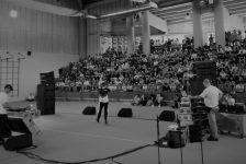 Il racconto dell'evento #FRESHKERE organizzato da Robur Musica