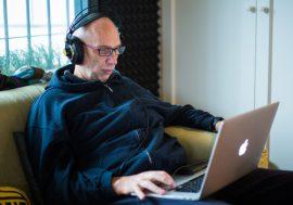 DJ Skizo ci racconta Goodmorning Worldwide il nuovo album firmato Alien Army