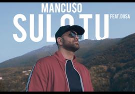 Mancu$o collabora con Diisa per il brano Sulo tu