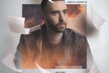 Peligro ha pubblicato l'album Mietta sono io